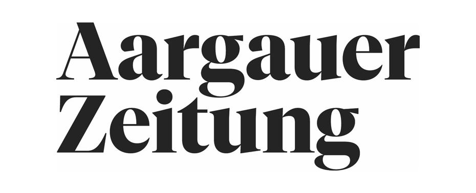 Aargauer